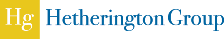 Hetherington Group Logo