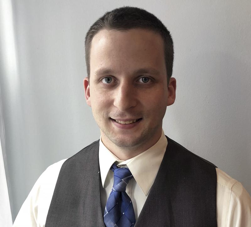 Ryan Hanenberg